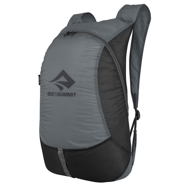 Ultra-Sil Packable Daypack