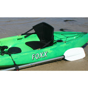 Deluxe Sit-On-Top Kayak Seat