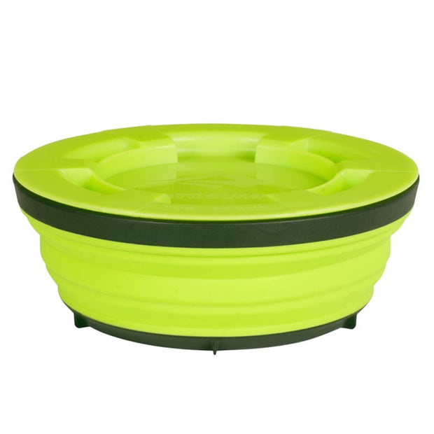 Large X-Seal & Go Pop Up Container