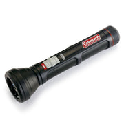 Battery Guard 425m LED Flashlight