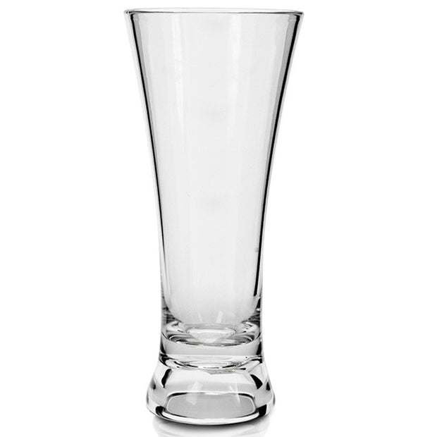 385ml Tritan Beer Glass