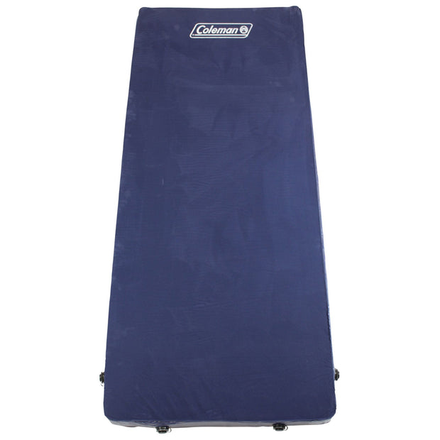 Big Mat King Single Self Inflating 4WD Mat