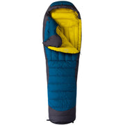 Brindabella 700 XT -12°C Down Sleeping Bag