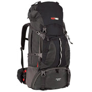 Bugaboo 70+10L Hiking Pack