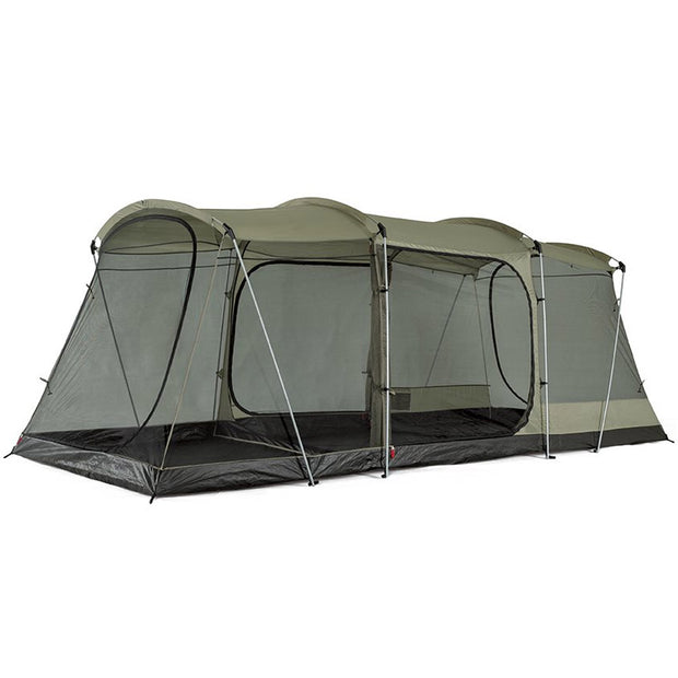 Bungalow 9P Dome Tent