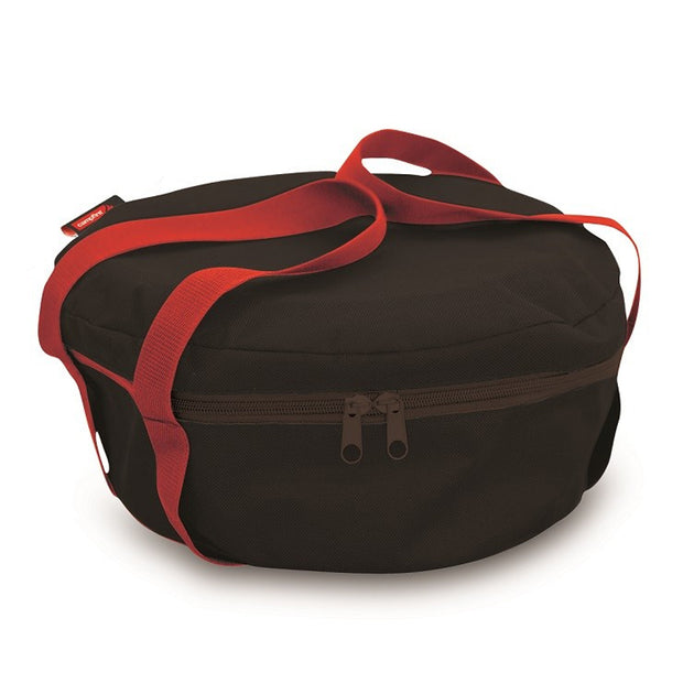 4.5qt Camp Oven Storage Bag