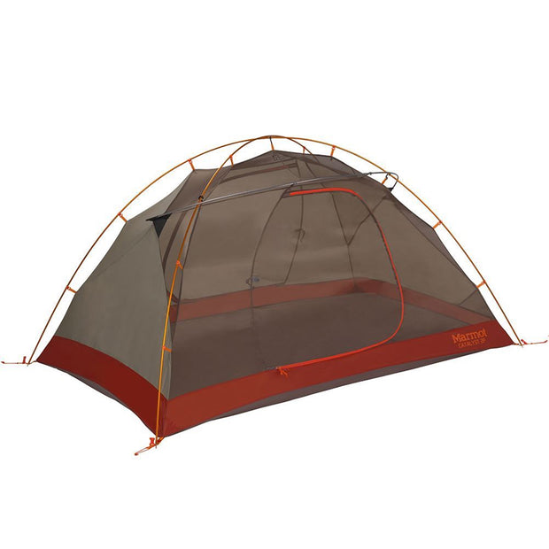 Catalyst 2P Hiking Tent