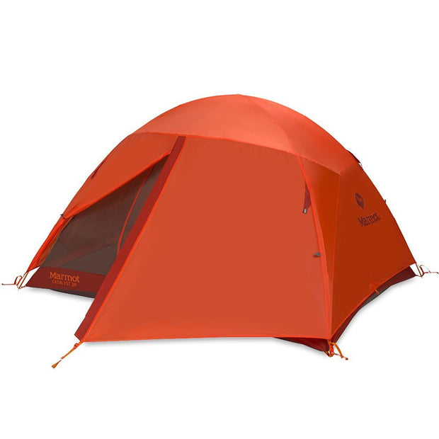 Catalyst 3P Hiking Tent