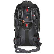 Cedar Breaks 90L Travel Pack