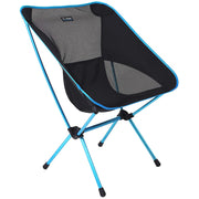 Chair One - Lightweight Camp Chair