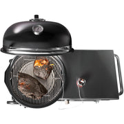 Weber Summit Charcoal Grilling Centre