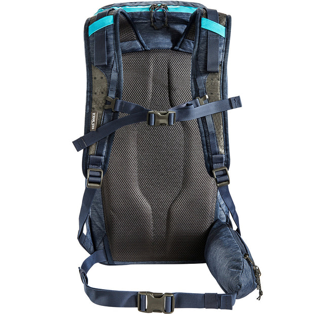 City Pack 30L Daypack
