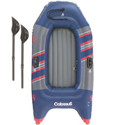 Colossus 200 Inflatable Boat