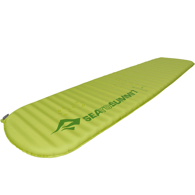 ComfortLight Self Inflating Mat