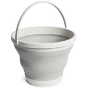 Pop Up Essentials 7L Bucket