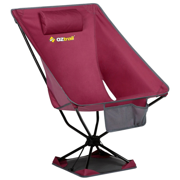 Compaclite Voyager Chair