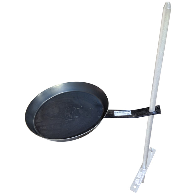 310mm Frypan for CookStand