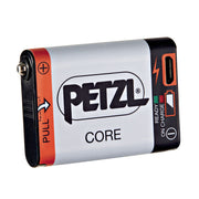 Petzl Core Rechargeable Battery Pack