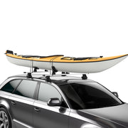 DockGlide - Kayak Carrier (for T-Track)