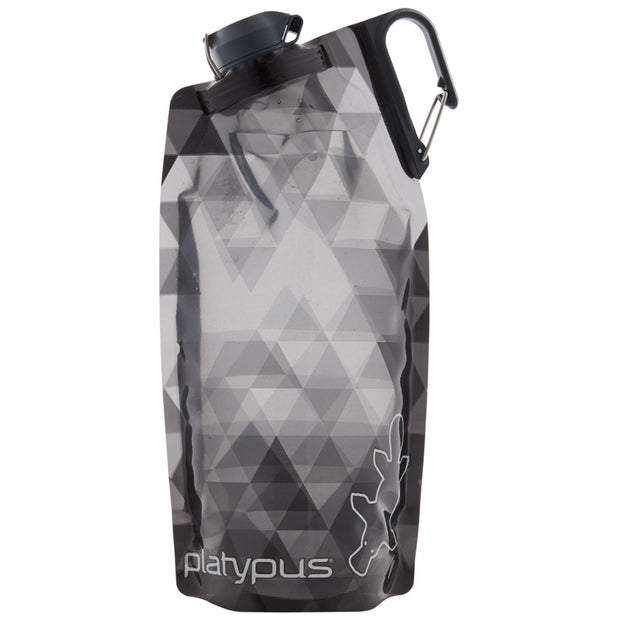 DuoLock 1L Soft Bottle