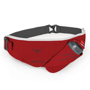 Duro Solo Hydration Belt with Bottle