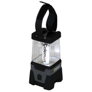 Easy Hang Li-Ion Rechargeable Lantern