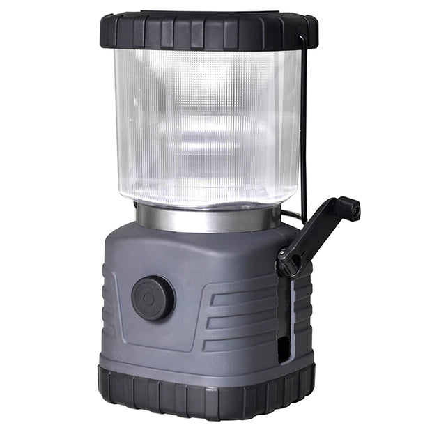 Eclipse LED Rechargeable Lantern
