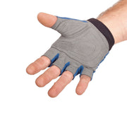 Eclipse Paddle Gloves