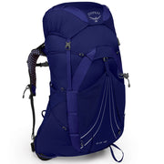 Eja 48L Women's Hiking Pack