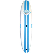 "10'8"" Elite Soft Deck SUP"