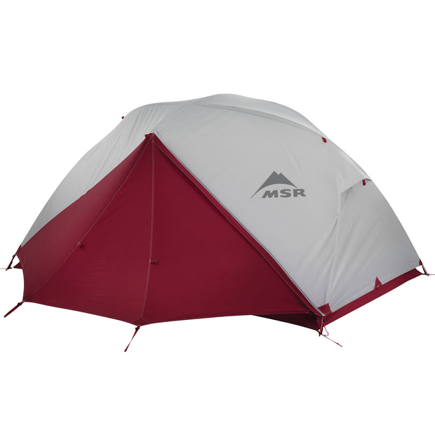 Elixir 2P Hiking Tent