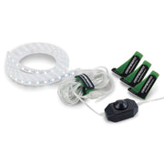EPAK 1m LED Strip Light