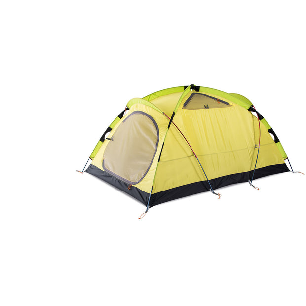 Mont Epoch 2P Expedition Tent