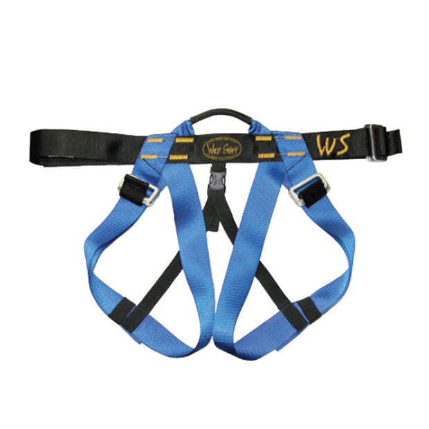 Eric Adult Gym Tape Harness