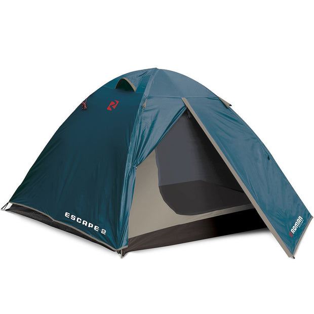 Escape 2P Dome Tent