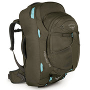 Fairview 70L Women's Travel Pack