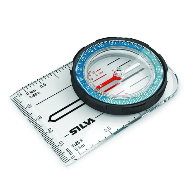 Field MS Compass