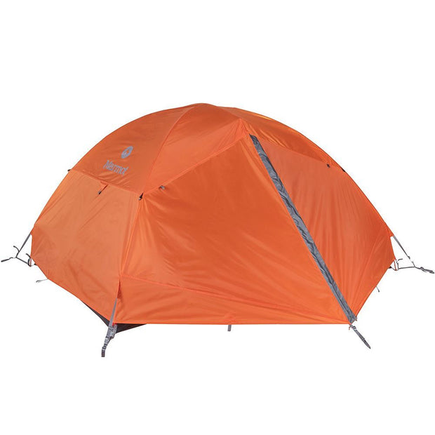 Fortress 3P Hiking Tent