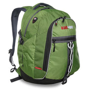 Freestyle 30L Daypack