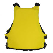 Freetime Adult PFD