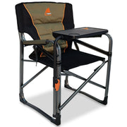 Gecko Directors Chair