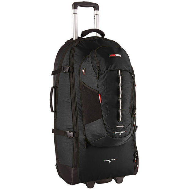 Grand Tour 85L Travel Pack