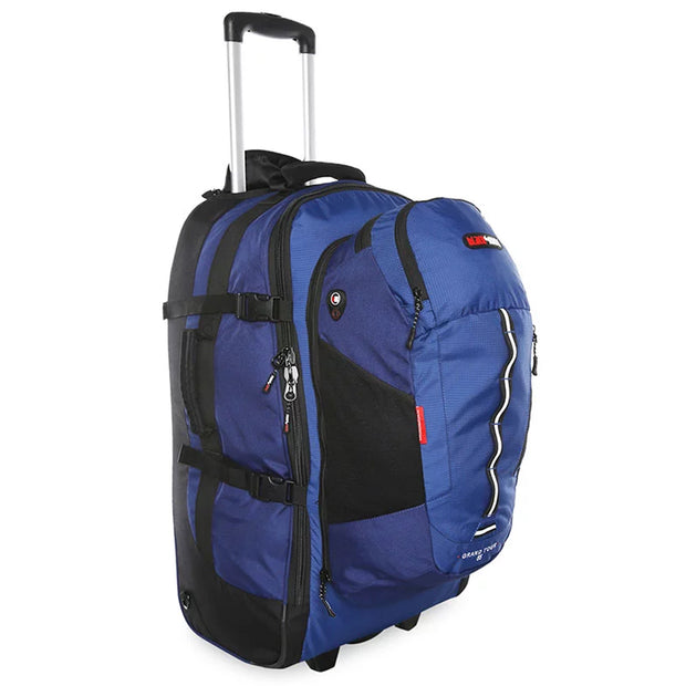 Grand Tour 65L Travel Pack