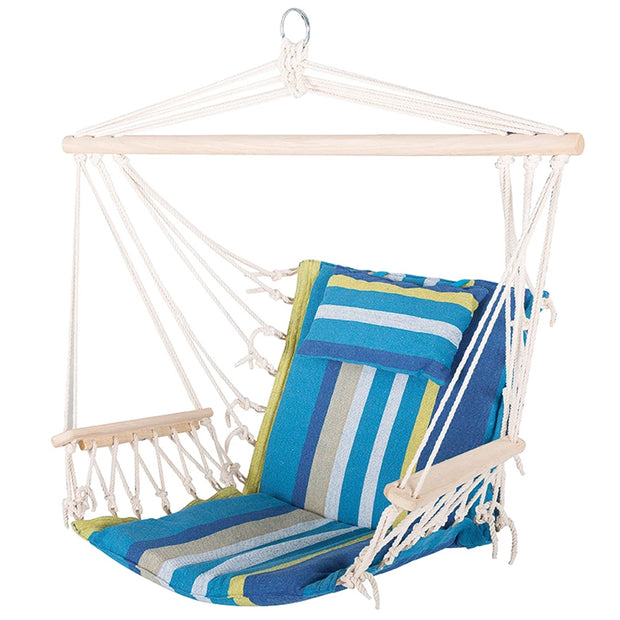 Anywhere Hammock Chair