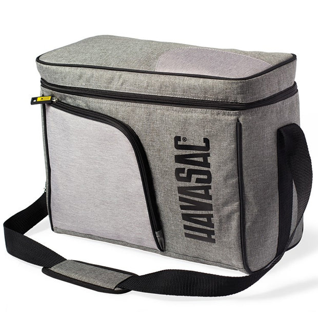 9L Soft Cooler Bag