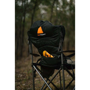 King Kokoda HotSpot Chair