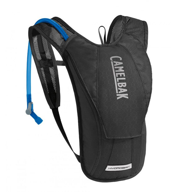 Hydrobak 1.5L Hydration Pack