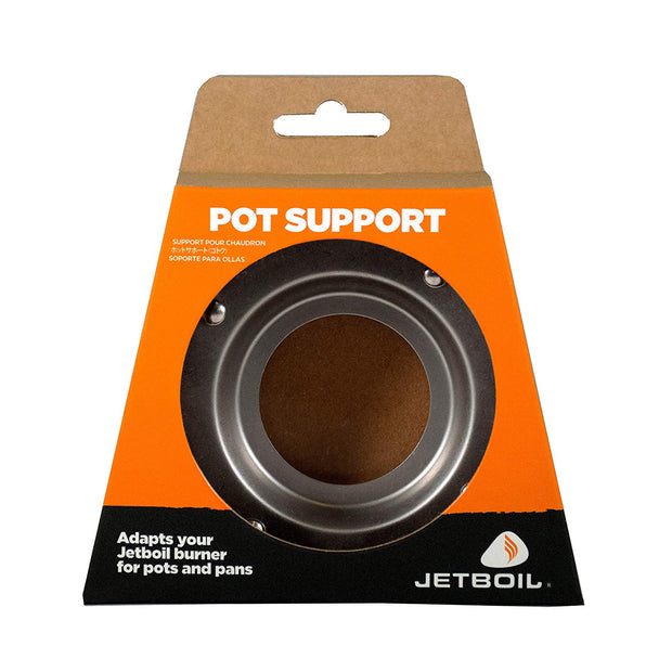 JetBoil Pot Support
