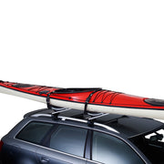 K-Guard - Kayak Carrier