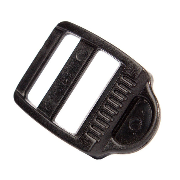 20mm Ladder Lock